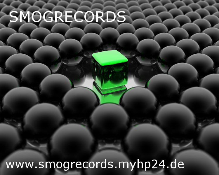 smogrecords.jpg